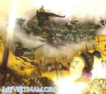 http://www.mevietnam.org/VoHoc/QuangTrungPhaThanh-a.jpg
